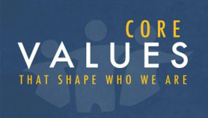 our-core-values-oou-1 (1)